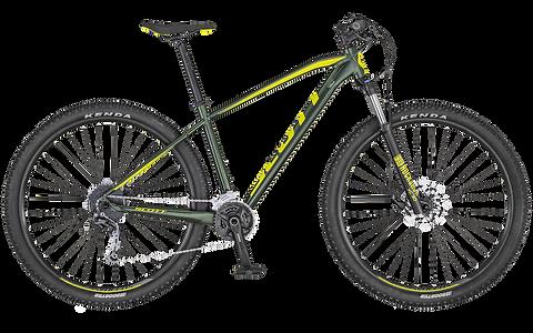 Scott_Aspect_730_Bike_2020_Green_274686.