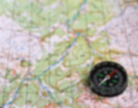 map-and-compass.jpg