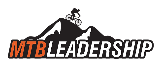 mtb-leadership-logo-transparent-backgrou