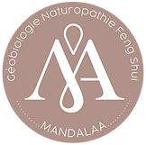 logo secondaire Mandalaa.png