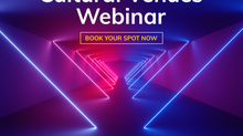 Music and Cultural Venues Webinar Thursday 8th April 2021: 3pm – Hosted by Goodtill