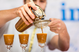 Imbibe Live Readies To Welcome Back the Drinks Industry This September