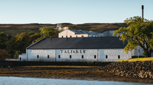 Diageo Launches New Ten-Year Sustainability Action Plan