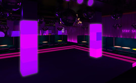 Glam Unveils New Opening Dates & Announces David Morales As Exclusive Resident
