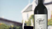 CardsSafe Ltd. Teams Up with Bacchus Wines (PLDC)