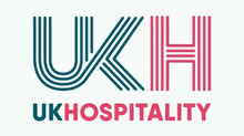 UKHospitality Unveils 12-Point Plan To Tackle Sector Staffing Crisis