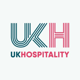 UKHospitality: Don't Miss the Boat for Free Workplace Testing