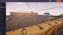 OnePlan Raises $3.8M To Expand Ultimate Event and Venue Platform