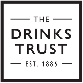Brockmans Gin Launches Charity Scheme for The Drinks Trust