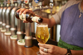 Heineken UK Launches the Benefits Bar & the Pub Social To Boost Business for Operators