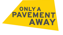 Only a Pavement Away Partners With UK's Largest Hospitality Technology Company