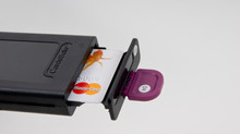 Reduce Costs and Losses With CardsSafe