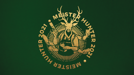 Jägermeister's Meister Hunter Competition Returns to Physical Format