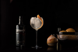 Encourage Your Customers To Name Your Venue As Their Dream – And Your Bar Could Win Gin!