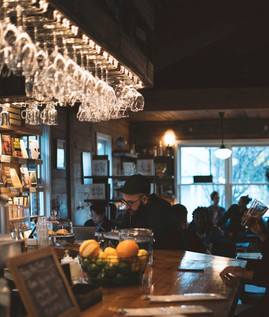 Hospitality: The Next Six Months – Thoughts From Workforce Management Specialist Bizimply