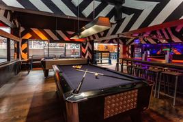 Roxy Ball Room on Merrion Street, Leeds Set To Reveal Supersize Gaming Utopia