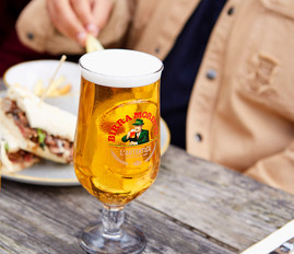Delivering Quality Customer Experiences – Top Tips From Heineken UK