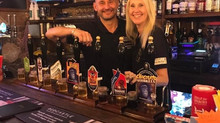 Pubs Step Up Again to Support Communities Through Second Lockdown