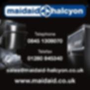 Website banner Maidaid Venue Insight.jpg