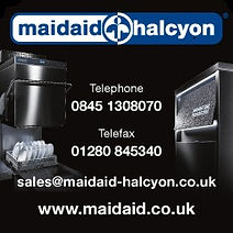 Website banner Maidaid Venue Insight.jpg