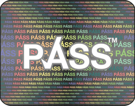 Government support for PASS identification scheme welcomed