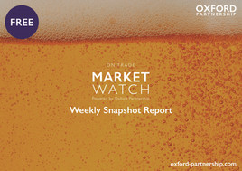 Oxford Partnership Offers Weekly Market Insight Reports for Free