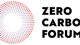 The Zero Carbon Forum Appoints Carbon Intelligence To Build Industry Roadmap