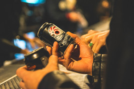 70,000 Free Pistonhead Beers Offered to Grassroots Music Venues To Support Reopening