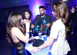 Blu becomes official vaping partner of the Ministry of Sound - blu teams up with London's number one