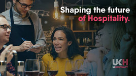 UKHospitality Reaction the Chancellor's Budget Statement