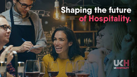 New Report Confirms Hospitality Not Significant Area of COVID Transmission