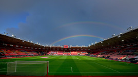 Lolly and Gather & Gather: A Class Act for Southampton FC