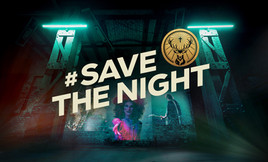 'Ode to Nightlife'- Jägermeister Continues #SAVETHENIGHT