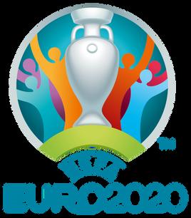 Licensing SAVI: Keeping Licensed Premises Onside Whilst Screening UEFA Euro Matches