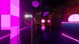 New London Nightclub To Launch in Shoreditch in June