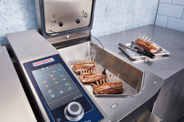 Rational's iVarioBoost Delivers Intelligent Energy Management for the iVario Pro
