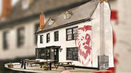 Hawthorn Acquires 14 Community Pubs From Everards