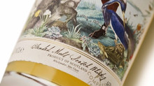 Compass Box Explores Scotch Whisky's Wilder Side With the Launch of Menagerie