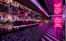Adventure Bar Group Steps Beyond London With Two Landmark Venue Launches in Birmingham