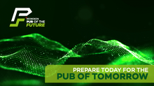 HEINEKEN launches free Pub of the Future trend report