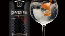 Gin & Gym – David Lloyd Clubs List Brockmans Gin From Mid-December