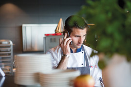 Rational's Support Package To Help Foodservice Operators As Lockdown Eases