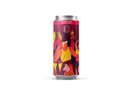 Mondo Brewing Co Collaborate With The Queer Brewing Project for Their Work in Project Beer Series