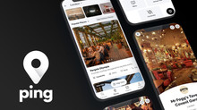 Ping Is the Essential Partner App for All London Hospitality Businesses