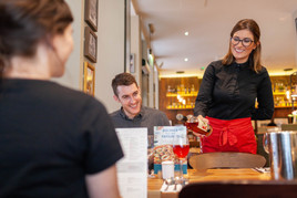 Bella Italia Named the Best Hospitality Business To Work at in 2021