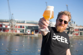 Bristol Craft Beer Festival Organisers Launch Buy Now, Pay Later