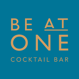 Be At One announces record festive trading