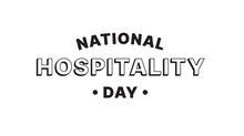 Hospitality operators urged to sign up to first annual National Hospitality Day