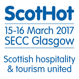 Bigger and better than before: ScotHot is Back