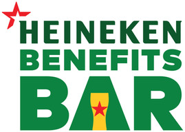 What's Keeping Operators Up at Night? Heineken Research Reveals Challenges for the Sector